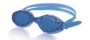 Speedo Hydrospex Swim Goggles