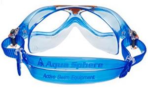 aqua-sphere-vista-junior