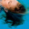 best-swimming-caps-for-long-hair