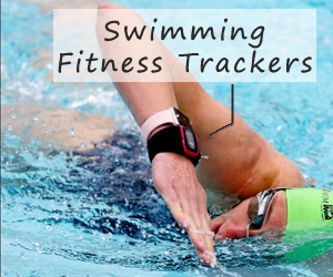 Best Waterproof Fitness Tracker Reviews