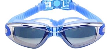 Best Prescription Swim Goggle