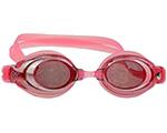 Optical Swimming Goggles