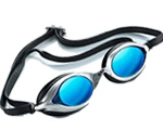 Optical Swimming Goggles