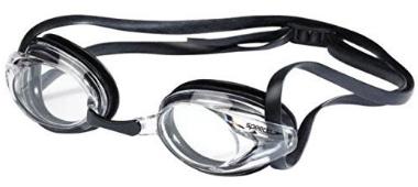Speedo Optical Swim Goggle