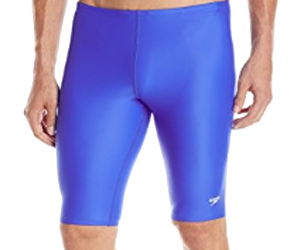 Speedo Jammers for Youth