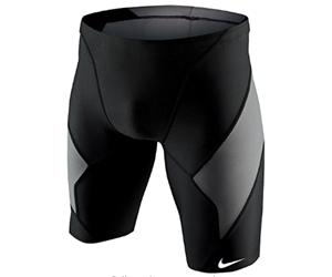 Nike Swim Jammers