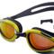 SwimCulture anti-fog Swimming Goggles