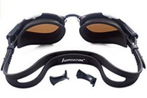 swimculture-swim-goggle