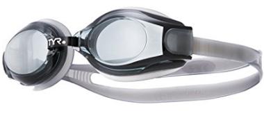 TYR Corrective Optical Swim Goggle