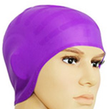 Swim-Caps-for-African-American