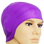 Swim-Caps-for-African-American